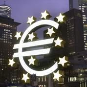 La reprise à plusieurs vitesses de la zone euro