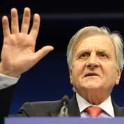 La faillite de la Grèce est «hors de question»