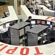 Les Bourses asiatiques reprennent leur souffle