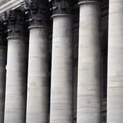 La Grèce inquiète les investisseurs parisiens