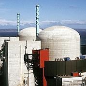 Nucléaire : l'ASN met en garde EDF