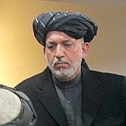 Karzaï irrité par les Occidentaux