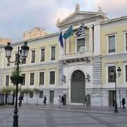 Les Grecs au guichet pour retirer leur argent