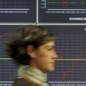Grèce : le marché teste la patience de l'Europe