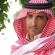 Abdullah Thabit, le «20e terroriste»