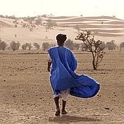 Mauritanie : l'exode rural s'accélère