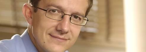 «Privilégier les obligations convertibles mixtes»