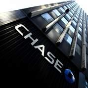 Le tour de passe-passe des banques US