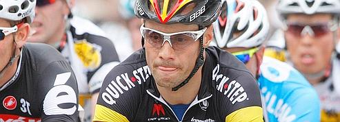De Paris-Roubaix au Tour de France, ASO règne sur le vélo