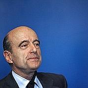 Alain Juppé fait un pas de plus vers 2012