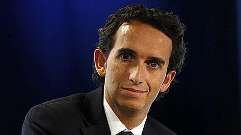 Aucune décision n'est encore prise mais la nomination d'Alexandre Bompard pourrait intervenir mardi ou mercredi en conseil des ministres et en plein MIP TV de Cannes.
