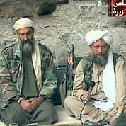 Si al-Qaida avait la bombe nucléaire…