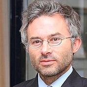 Alain Moussy, du caritatif à la biotech