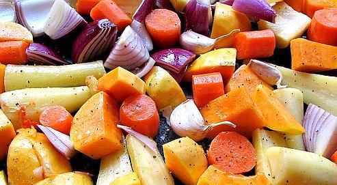 Le dogme des 5 fruits et légumes par jour 8354d2c0-45ff-11df-b757-e13cd9bd2f51