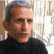 Halde: Malek Boutih s'estime discriminé