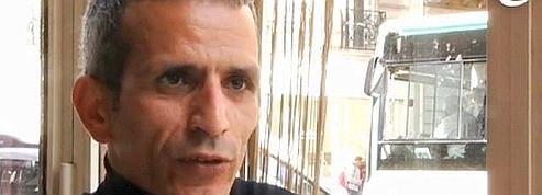 Présidence de la Halde: Boutih s'estime discriminé