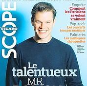 Le Figaroscope Nouveau en kiosque le 14 avril !