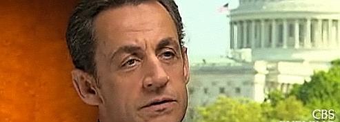 Pour Nicolas Sarkozy, un entretien à la TV, ce n'est pas toujours cosy… dans billet d'humeur 08207930-46ca-11df-bd38-e8f7f97f1192