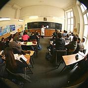 Palmarès des lycées : le privé tient la corde