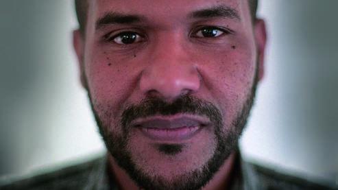 Nasser al-Bahri, aujourd'hui repenti, s'est confié au journaliste Georges Malbrunot. Crédits photo: éditions Michel Lafon