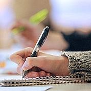 Palmarès des lycées : notre méthodologie