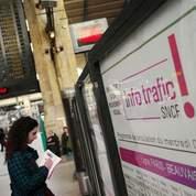 SNCF : les aléas du service garanti