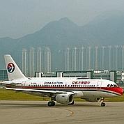 Air France prend son envol en Chine