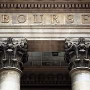 Les Bourses en panne d'inspiration