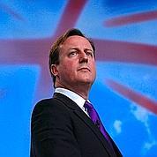 David Cameron promet «le pouvoir au peuple»
