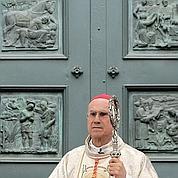 Le Vatican assimile homos et pédophiles