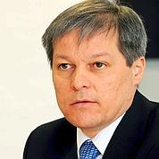 Bruxelles : vers une réforme de la PAC