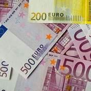 Peut-être 90 milliards pour la Grèce