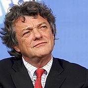 Jean-Louis Borloo face au casse-tête de 2012
