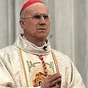 Pédophilie : le Vatican tente de s'expliquer