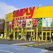 Auchan corrige le tir de ses supermarchés