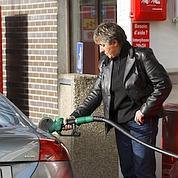 Les prix des carburants s'envolent