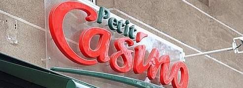 Les ventes de Casino à l'international grimpent