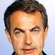 Réforme : l'Espagne s'inspire de l'Autriche