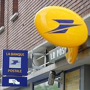 La banque, pilier de l'avenir de La Poste