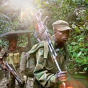 Ouganda : l'armée lâche ses tueurs contre les rebelles