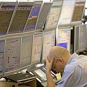 Les nouvelles règles inquiètent les banques