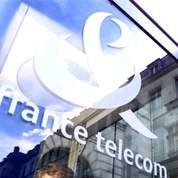 France Télécom se relance en Egypte