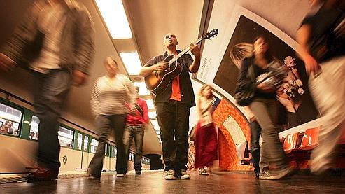http://www.lefigaro.fr/medias/2010/04/16/3401f384-493c-11df-8e46-7415752293ec.jpg