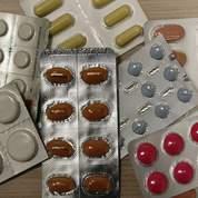 Des médicaments remboursés à 15%