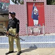 Assassinat de Bhutto : le Pakistan épinglé