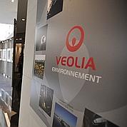 Le Qatar nouvel allié de Veolia Environnement