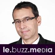 TF1 : «un afflux de pub» sur les vidéos en ligne