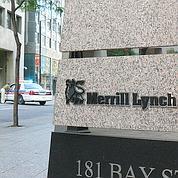 La SEC s'intéresserait à d'autres banques