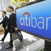 Les marchés gonflent les profits des banques