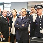 Sécurité: l'UMP réclame plus d'efforts